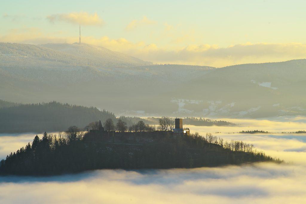 YBurg_Baden-Baden-Varnhalt_DSC02352