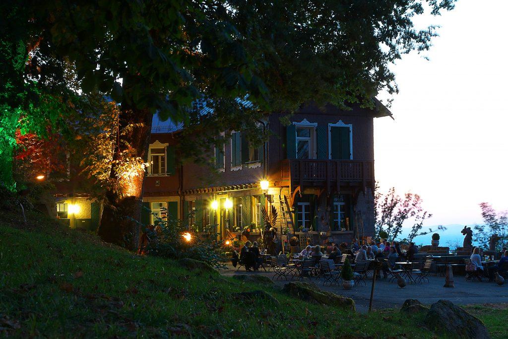 YBurg_Baden-Baden-Varnhalt_DSC06361