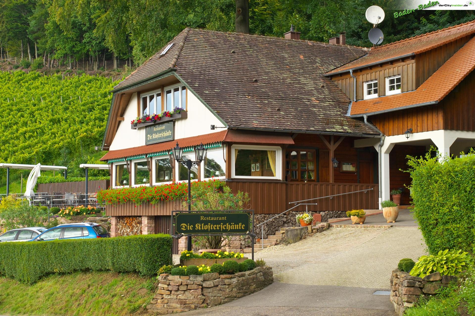 DSC09706_Baden-Baden Klostergut Fremersberg Klosterschänke 005 ...