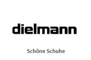 san francisco c1901 b8780 dielmann - Baden-Baden - derCityinsider.de