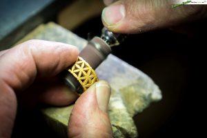 Juwelenatelier Luppold Baden-Baden